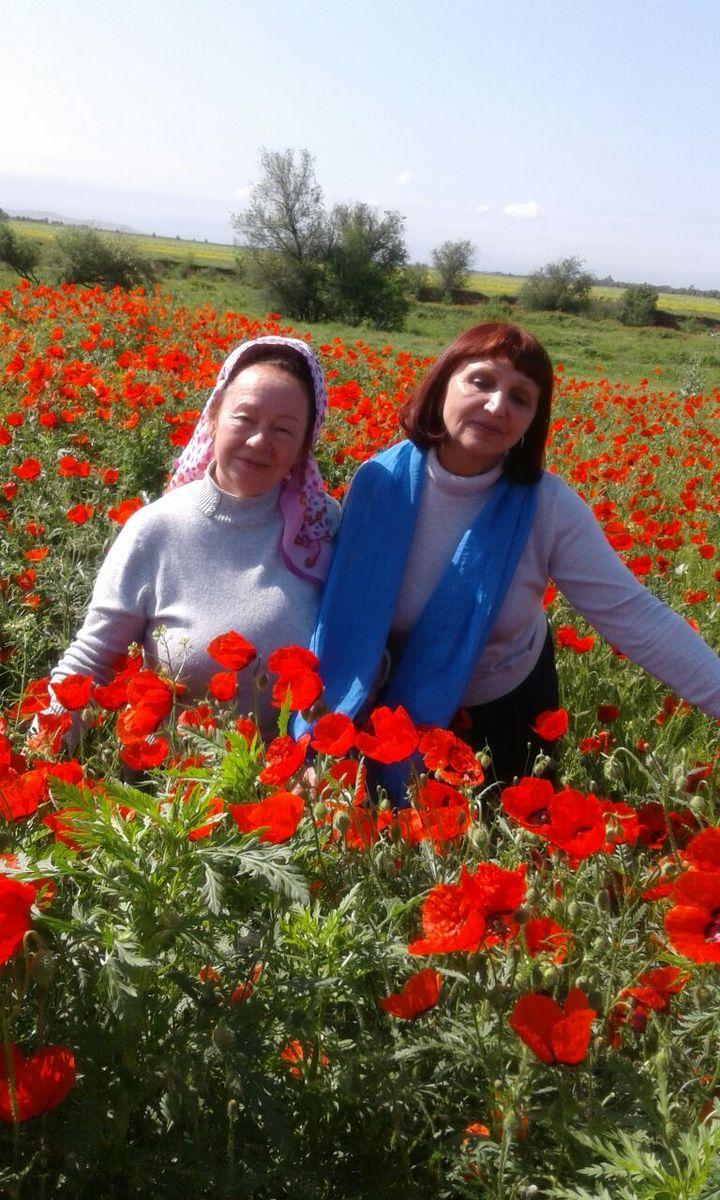 тренировки вратарей поломничнство по святым местам казахстана интересное